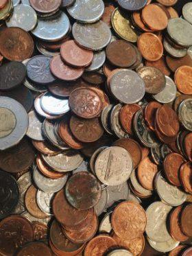 bepecaser salaire photo de pièces