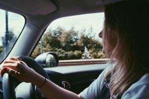 admissibilité bepecaser photo de voiture
